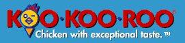 Koo-Koo-Roo