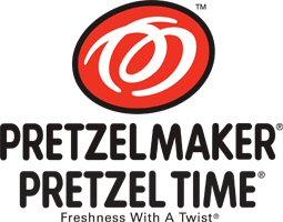 Pretzel Maker